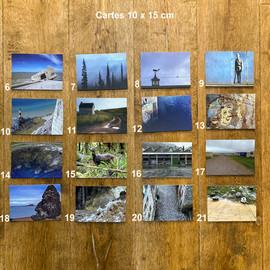 cartes 10x15.jpg