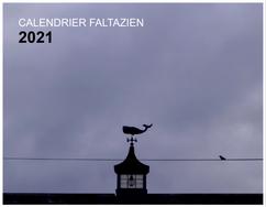 Capture d'écran 2020-10-31 à 20.10.16.