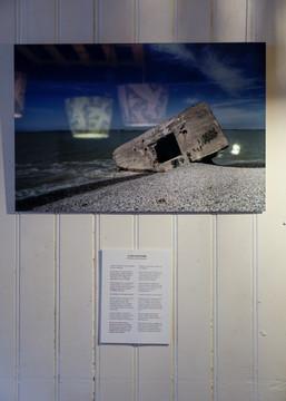 200223 EXPO HARMONIUM 017.jpg