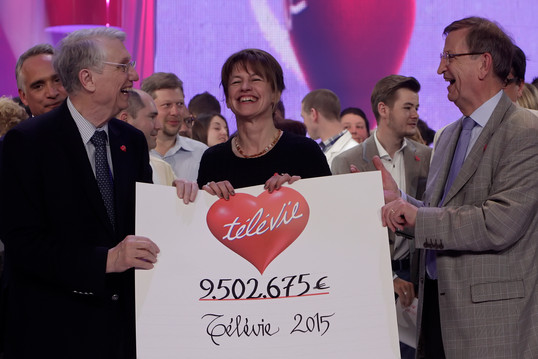 150425_TELEVIE CLOTURE_336.JPG