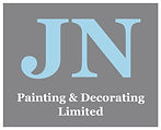 JN Painting & Decorating limited option