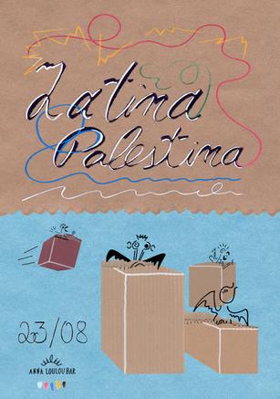 Boxes - latina palestina 23-8  - 72dpi.p