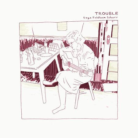 trouble v9.jpg