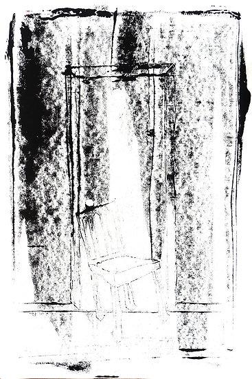 Möbius Obvious 3/150
