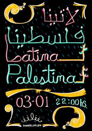 poster big 72 dpi 100X70.jpg