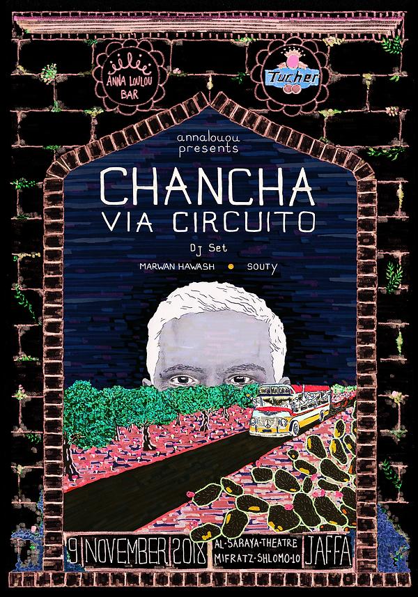 Chancha-72-dpi-WEB.png