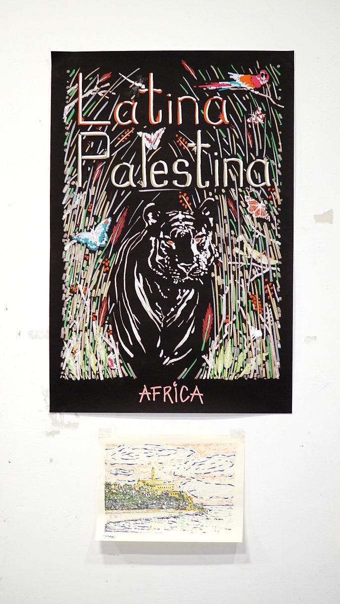 afrika poster.jpg