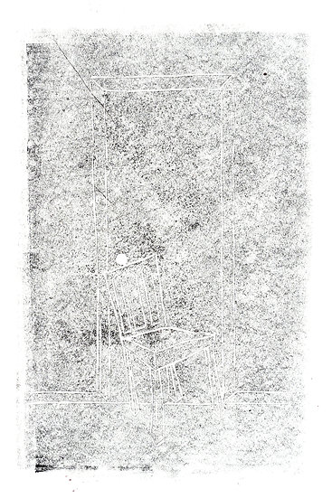 15/150