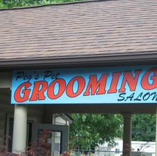 groom6.jpg