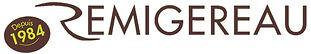 LOGO REMIGEREAU 2015 v4.jpg