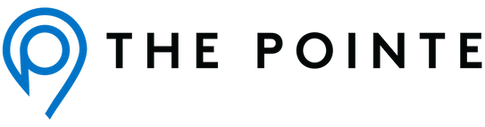 ThePointe-LogoColor.png