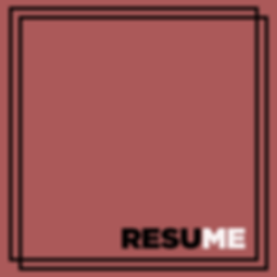 resumemenew logo.png
