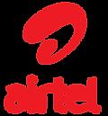 Airtel_logo_logotype_emblem.png