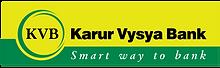 1200px-Karur_Vysya_Bank.svg.png