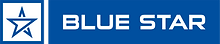 Blue_Star_primary_logo.png
