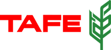 tafe-tractor-logo.png