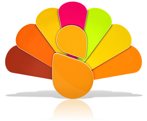 turkey_icon.png