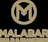 Malabar Gold & Diamonds logo 2012.png
