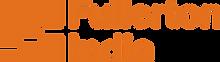FICC_Logo_(Converted).png