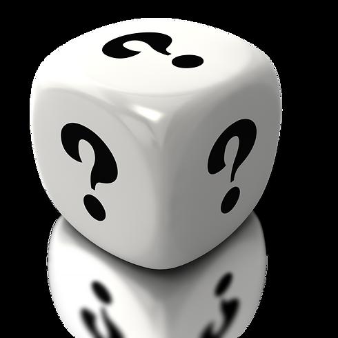 question_one_white_dice_pc_800_clr_2607.