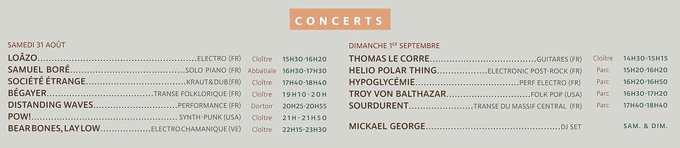 concerts prog.jpg