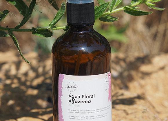 Água Floral de Alfazema 100ml