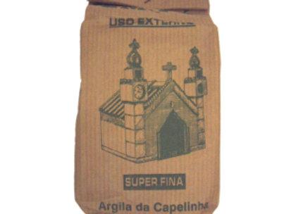Argila Super Fina 500g