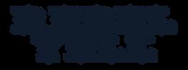 rebel-yell-logo.png