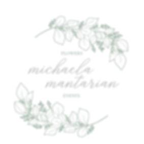 MM Secondary logo wreath 2.jpg