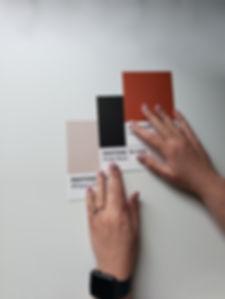 Pantone hands.jpg