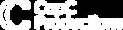 COPC_PRODUCTIONS_LOGO_WHITE_HORIZONTAL.p