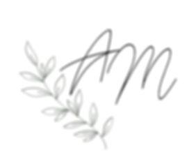 AMP Submark.jpg