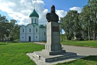 невский и переславль.jpg