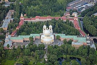 450px-RUS-2016-Aerial-SPB-Alexander_Nevs