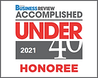 Under 40.png