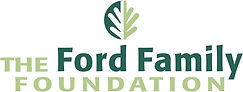 The Ford Family Foundation.jpg