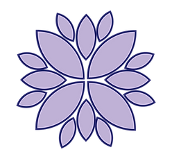 flower_1-03.png