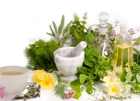 Ingestion of Essential Oils-Cautiously Approached