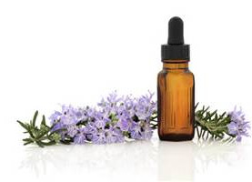 Essential Oil Topical Use and Children