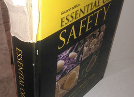 Navigating Tisserand and Youngs 2007 2nd Ed. Essential Oil Safety Book