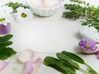 Clary Sage: How it works