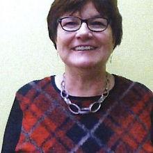 Jana-Thompson-Office-Manager-1.jpg