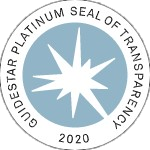 Platinum%20seal_edited.png