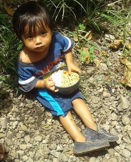 Nicaragua Christian Education Foundation (NICE)