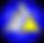 NiCE logo.png