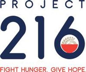 Project 216 logo.jpg