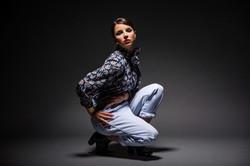 Atlanta Fashion Photographer