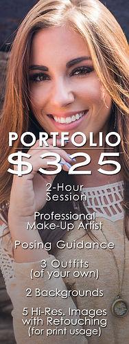 Atlanta Alpharetta Actor Modeling Headshot Photographer