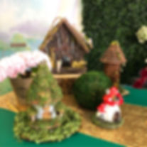 FairyTable4.JPG