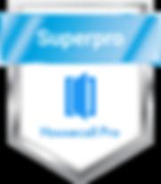 Superpro Badge.png